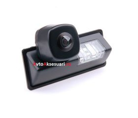 Камера заднего вида для Infiniti QX60 2013-2017