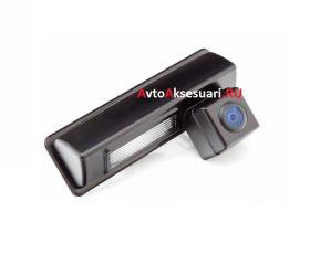 Камера заднего вида для Lexus RX 300/330/350/400h 2003-2009